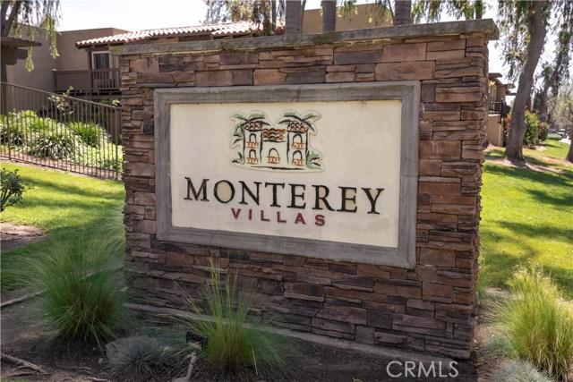 1345 Cabrillo Park Drive, Santa Ana, CA 92701