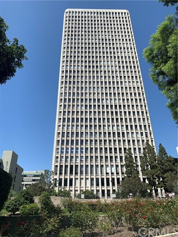 800 W 1st Street 1407, Los Angeles, CA 90012