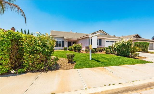 1659 Stoneside Drive, Hemet, CA 92545