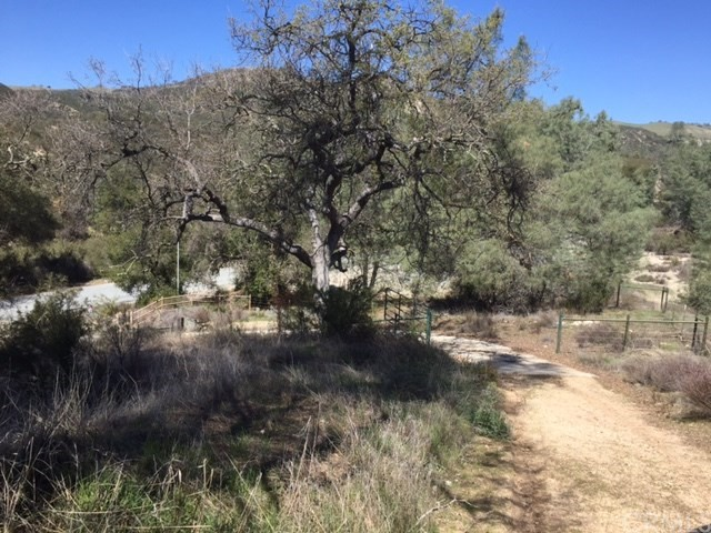 70499 Vineyard Canyon Rd, San Miguel, CA 93451 Photo 0