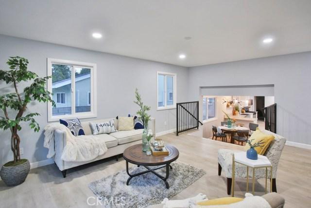 4618 Morningside Avenue, Santa Ana, CA 92703