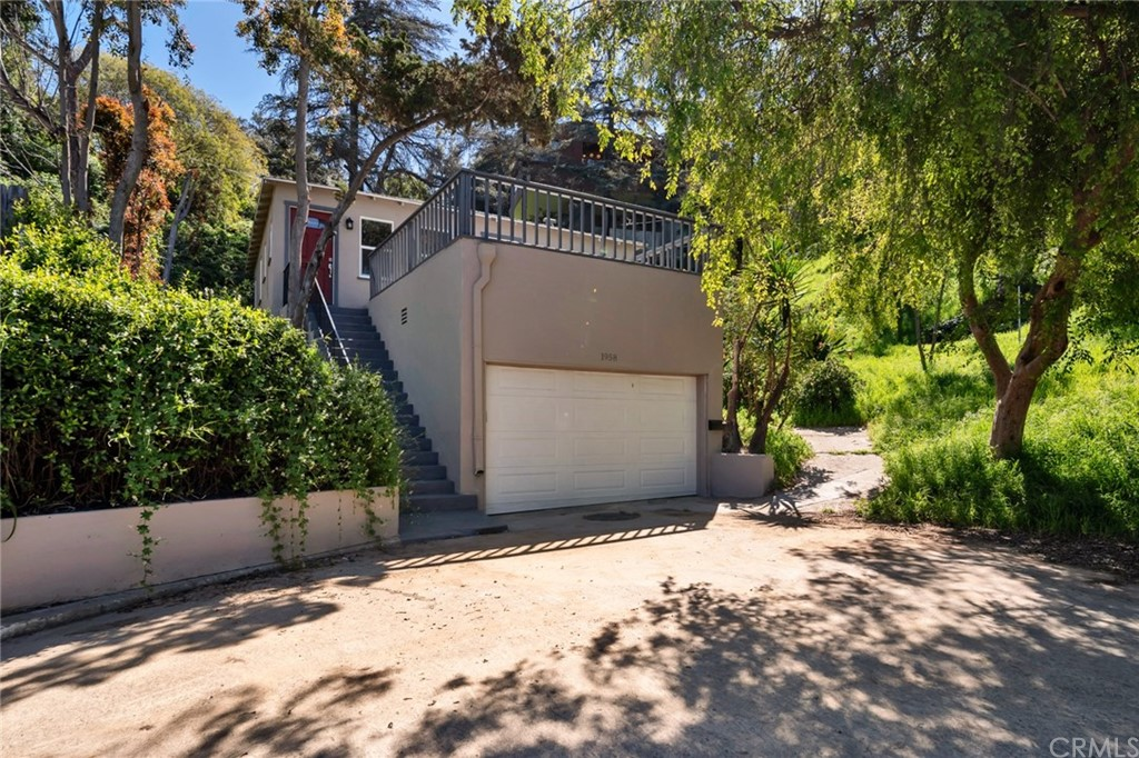 ****   BEST BUY IN ECHO PARK AT $699,000!   ****   ****   HUGE LOT ZONED LARD3 FOR 2 UNITS   ****   ****   PARKLIKE SETTING AT THE END OF AVON   ****  ****   ALL OFFERS REVIEWED ON WEDNESDAY, MAY 8, 2019   ****