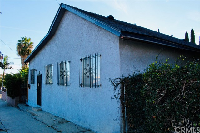 131 N Grand Av, San Pedro, CA 90731 Photo