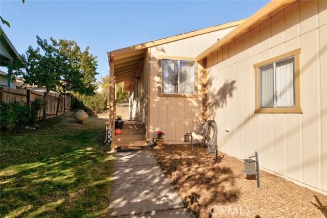 3959 Emile Avenue, Clearlake, CA 95422