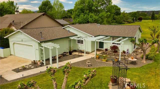 18025 Spyglass Rd, Hidden Valley Lake, CA 95467 Photo 43