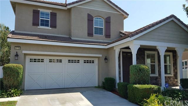 40134 Medford Rd, Temecula, CA 92591 Photo 69