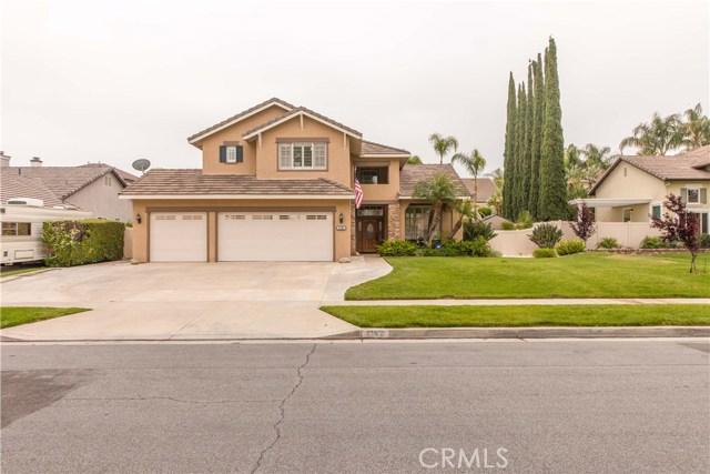 1142 Stillwater Road, Corona, CA 92882