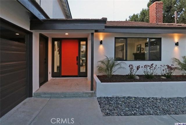 4765 Round Top Drive, Los Angeles, CA 90065