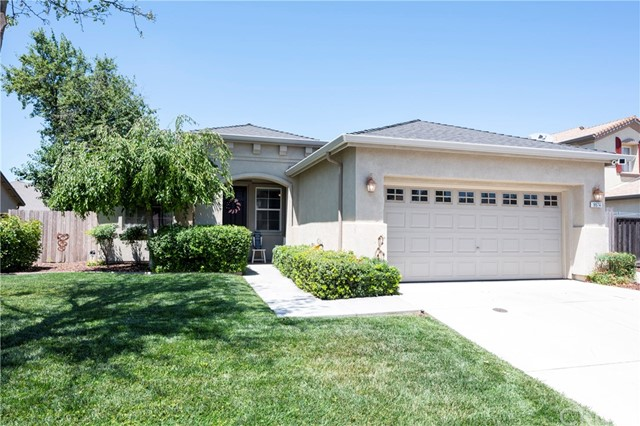 9674 Poplar Way, Live Oak, CA 95953