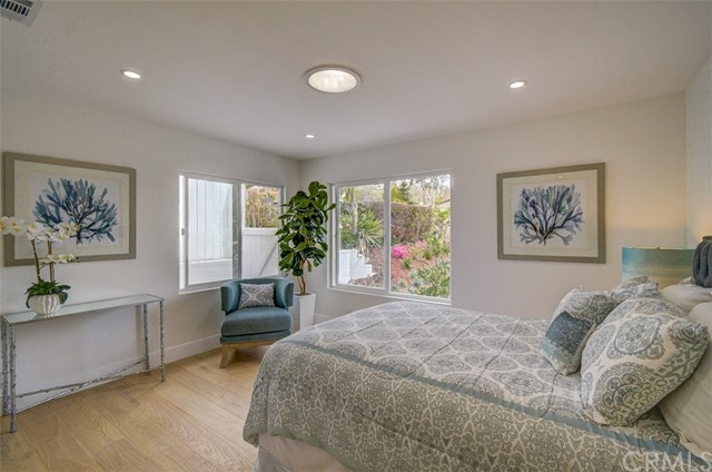 7011 Hedgewood Drive, Rancho Palos Verdes, California 90275, 4 Bedrooms Bedrooms, ,3 BathroomsBathrooms,Single family residence,For Sale,Hedgewood,SB21070798