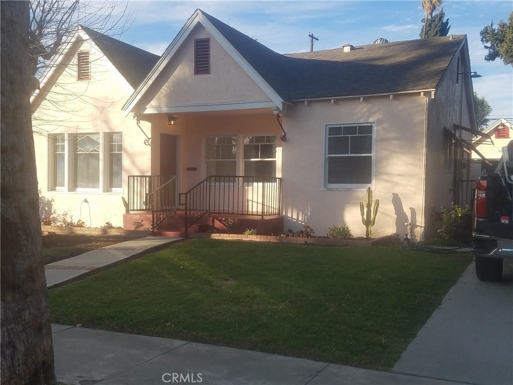 3493     Bandini Avenue, Riverside CA 92506