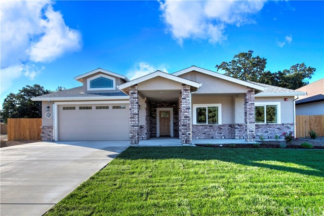 1465 ACACIA, Red Bluff, CA 96080