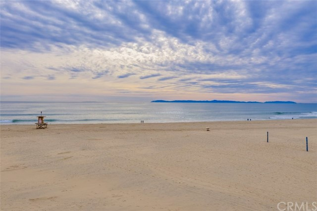 6806 W Oceanfront, Newport Beach, CA 92663