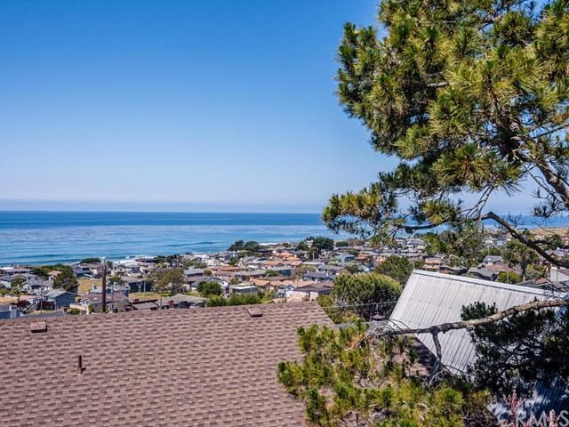 1833 Ogden Dr, Cambria, CA 93428 Photo 20