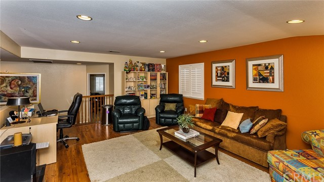 44705 Longfellow Av, Temecula, CA 92592 Photo 17