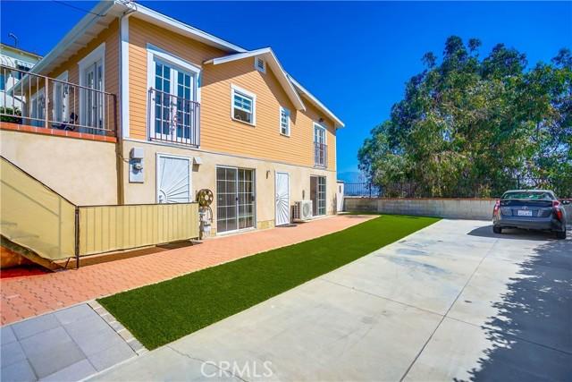 2586 Lake View Avenue, Los Angeles, CA 90039