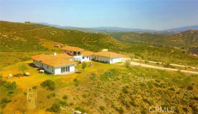 37370 Horsemans, Temecula, CA 92592 Photo 37