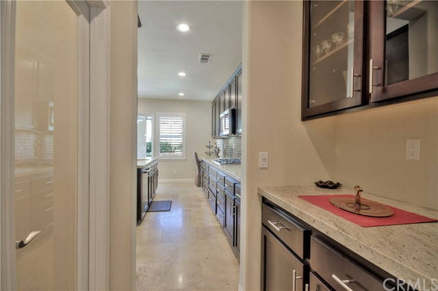 31344 Polo Creek Rd, Temecula, CA 92591 Photo 10