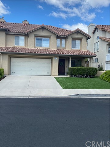 27 Calle Arcos, Rancho Santa Margarita, CA 92688 Photo