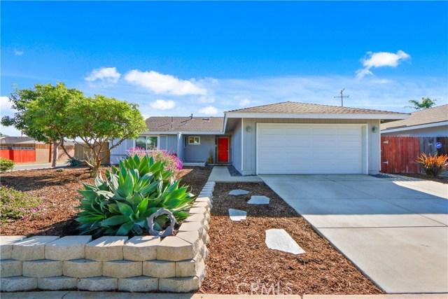 10342 Shalom Drive, Huntington Beach, CA 92646