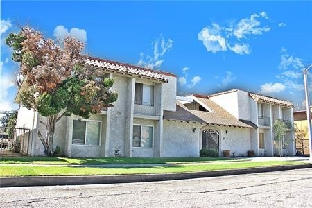 3908 N Lugo Avenue, San Bernardino, CA 92404