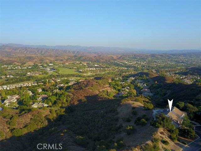 2 Panorama, Coto de Caza, CA 92679 Photo 46