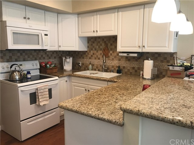 Image 3 for 409 Arenoso Ln #4, San Clemente, CA 92672