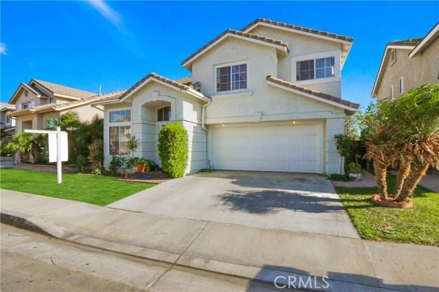 1212 E Sedona Drive, Orange, CA 92866
