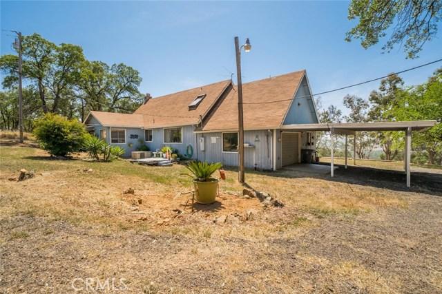 211 Sunny Hills Road, Bangor, CA 95914