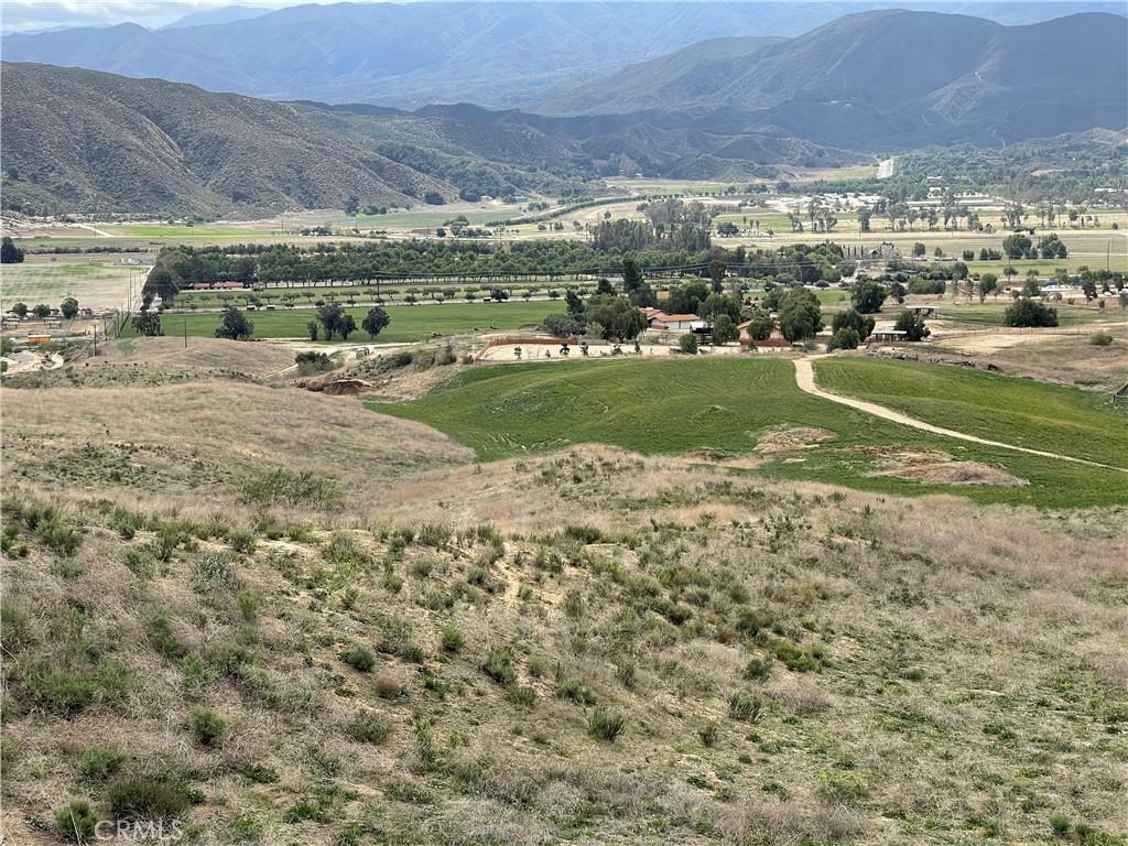 Photo of 36400 De Portola Road, Temecula, CA 92592