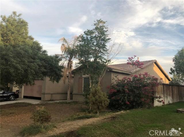 83313 Todos Santos Ave Avenue, Coachella, CA 92236