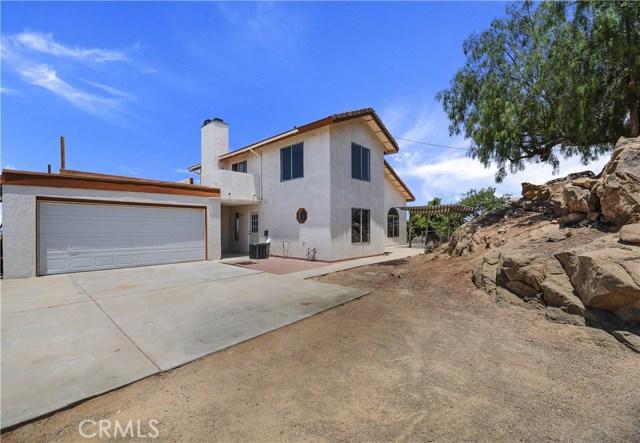15550 D Agay Canyon Road, Perris, CA 92570