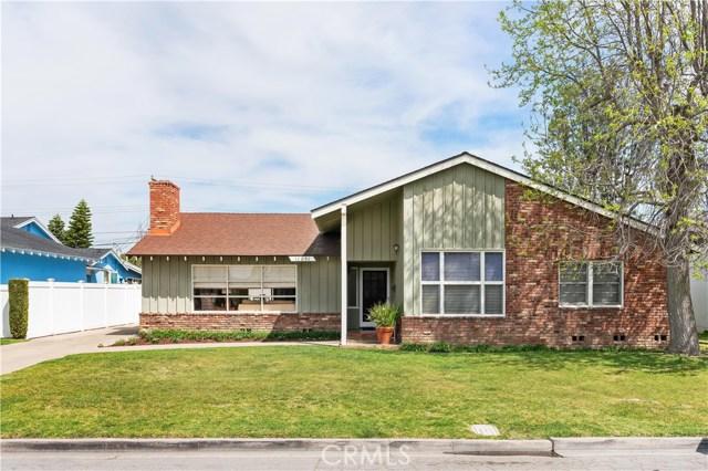 12082 Nieta Drive, Garden Grove, CA 92840
