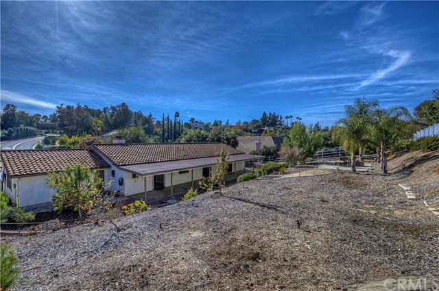 30330 Del Rey Rd, Temecula, CA 92591 Photo 38
