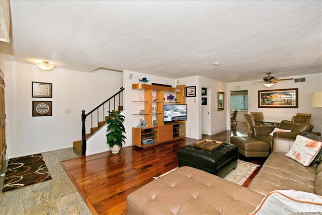 1405 Goodman Avenue, Redondo Beach, California 90278, 2 Bedrooms Bedrooms, ,2 BathroomsBathrooms,For Sale,Goodman,SB19221927