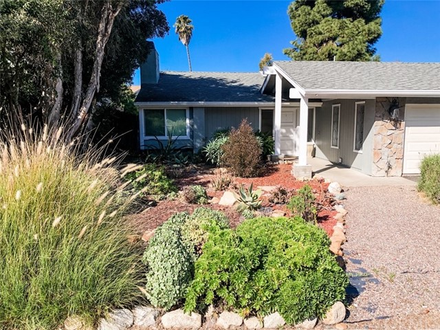 5409 Old Ranch Road, Oceanside, CA 92057