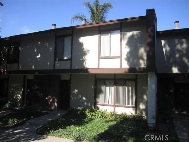 3000 N Woods Street 12, Orange, CA 92865