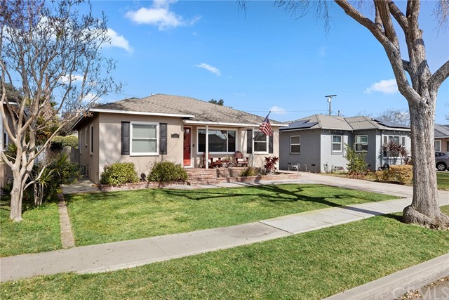 6227 Greenmeadow Road, Lakewood, CA 90713
