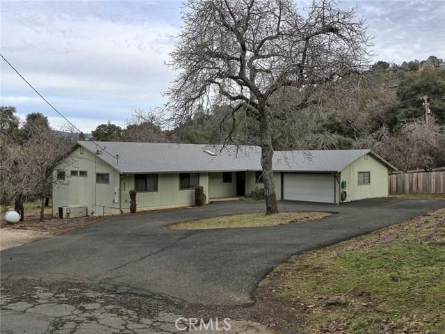 6530 Estates Court, Kelseyville, CA 95451