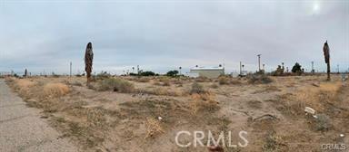 2882 Vista Av, Thermal, CA 92274 Photo 0