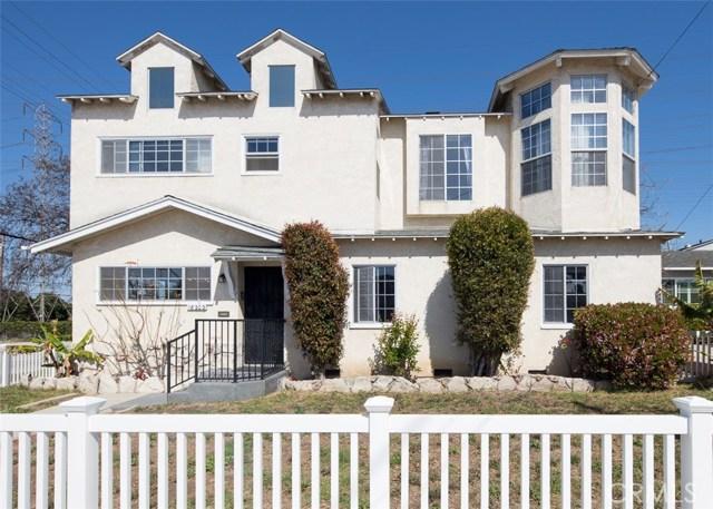 18202 Patronella Avenue, Torrance, CA 90504