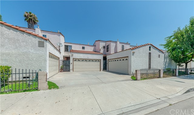 2923 Randolph Street, Huntington Park, CA 90255
