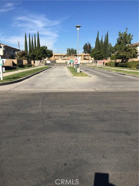 5102 W 1st St #E, Santa Ana, CA 92703