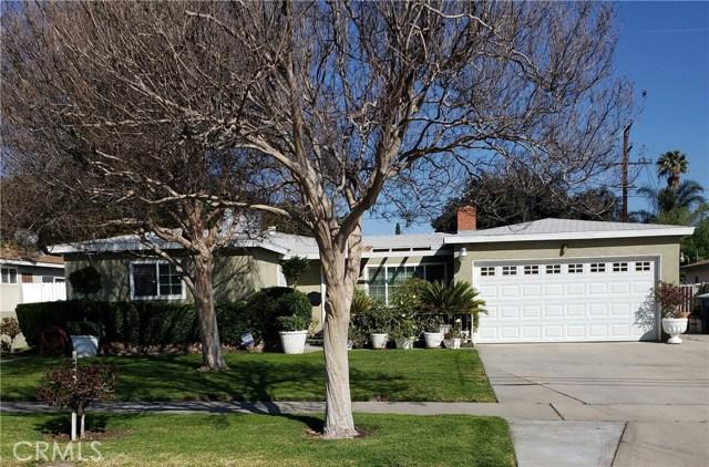 1814 W 7th Street, San Bernardino, CA 92411