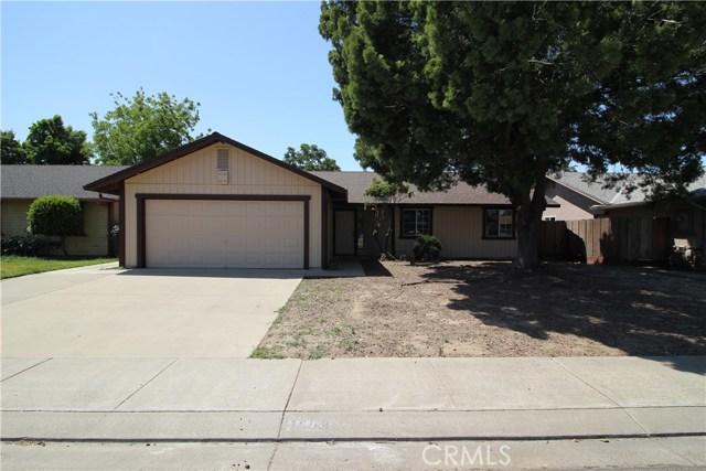 1404 Steele Avenue, Modesto, CA 95351