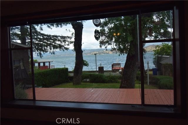 11663 Konocti Vista Dr, Lower Lake, CA 95457 Photo 33