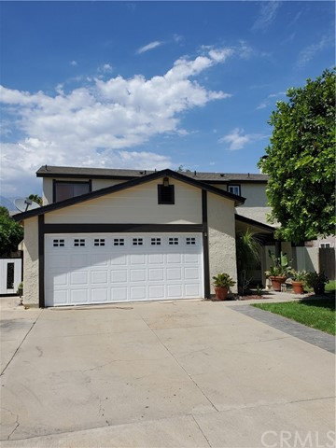 9330 Konocti, Rancho Cucamonga, CA 91730