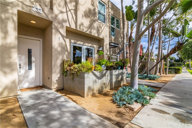 333 E Dayman Street 1, Long Beach, CA 90806