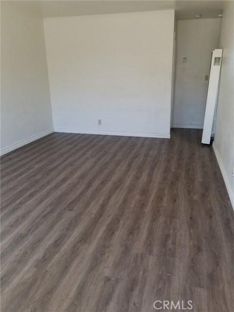 1050 N Pershing Avenue, San Bernardino, CA 92410