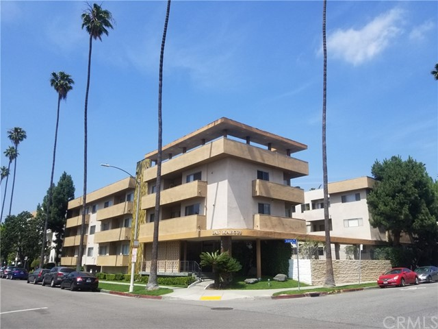 358 S Gramercy Place 308, Los Angeles, CA 90020